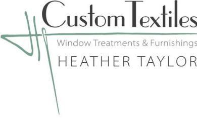 Custom Textiles